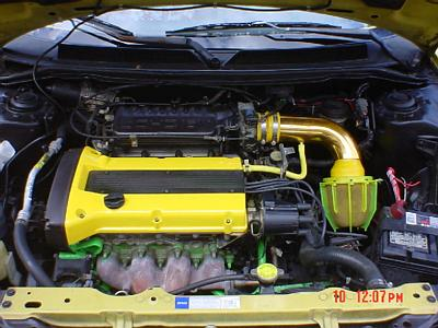 engine2storm.jpg