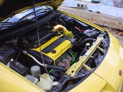 enginestorm.jpg