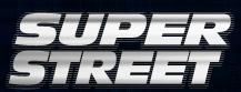 superstreet.jpg